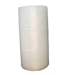 Airsafe™ Large Bubble 3 x 500mm x 50m - Perforated at 500mm - Bubble Fill Pack 1