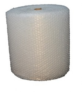 Large Bubble 2 x 750mm x 50m Pack 1