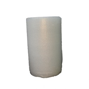 Large Bubble 1 x 1500mm x 50m Pack 1