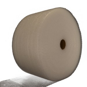 Small Bubble 3 x 500mm x 100m Pack 1