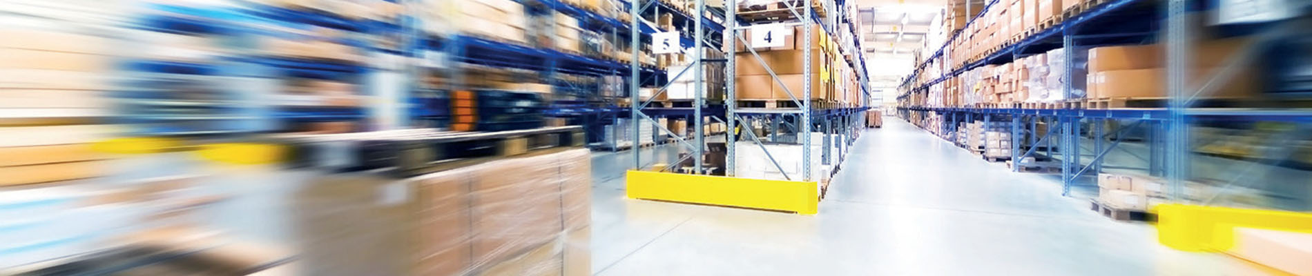 4 Key Points when Optimising your Pallet Stack Pattern | Lindum